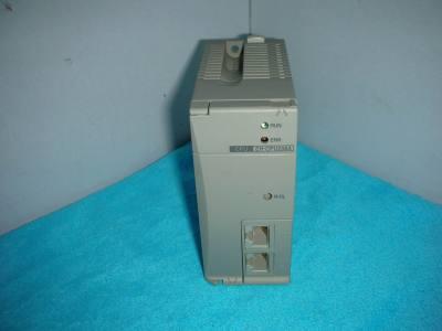 Hitachi  EH-CPU208A