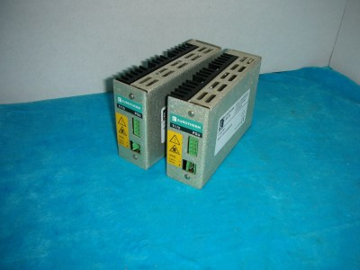 DCS T170 PSU T170/1/T921