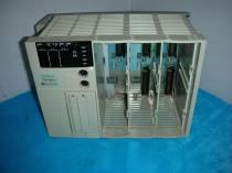 Schneider Electric TSX3721000