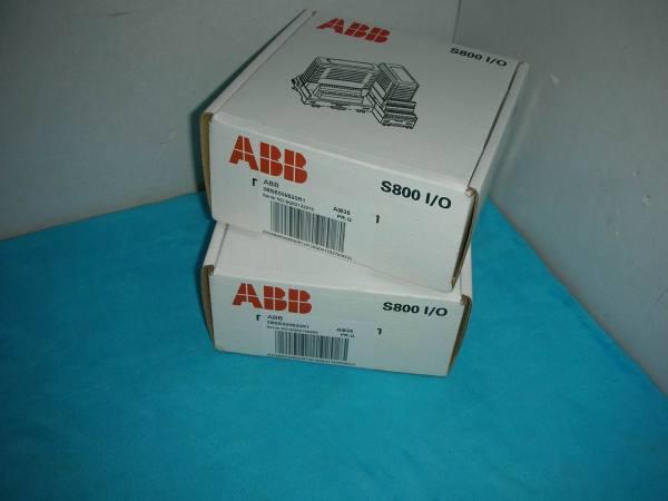 AI835 3BSE008520R1