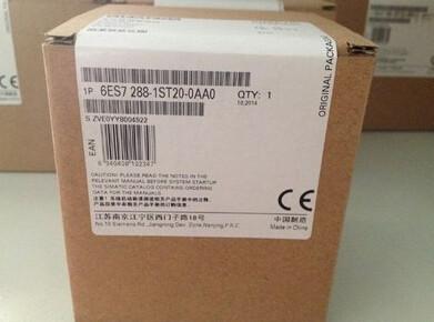 CPU ST60,6ES7 288-1ST60-0AA0,6ES7288-1ST60-0AA0