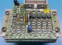 C98043-A1617-L1-05 C98043-A1617-L1