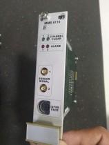EPRO MMS6110