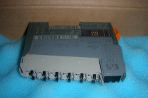 X20DO9322+X20BM11+X20TB12