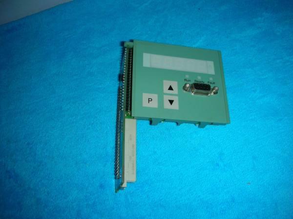 C98040-A7005-C1-5+C98043-A7009-L1-6