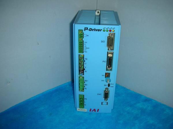 IAI PDR-I-150-2