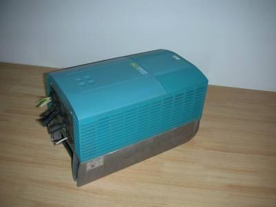 690PC/0110/400/0011/UK/0/0/0/0/B0/0/0
