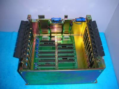 JANCD-MBB01+JZNC-MRK12-1E