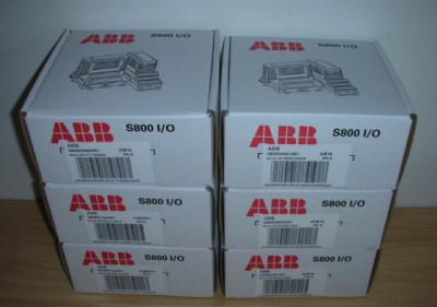 ABB CTB 810