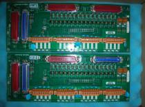 HONEYWELL DCS 80366481-175 /TAOY22