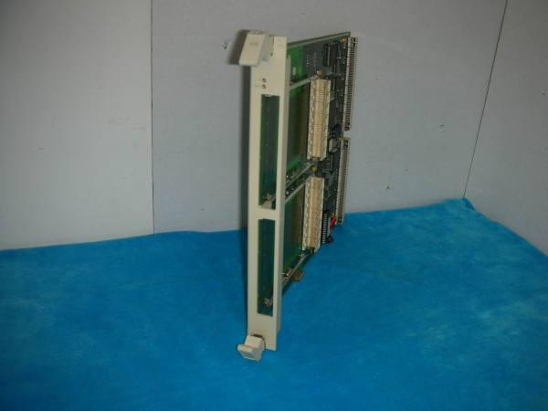ABB  SC510