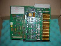 Sidel 03S-M150/8-PB