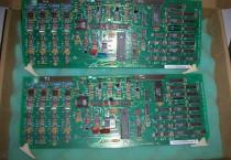 APOGEE Automation  544-120