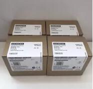 CPU226,6ES7 216-2BD23-0XB8,6ES7216-2BD23-0XB8