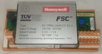 FC-TPSU-2430   FCTPSU2430