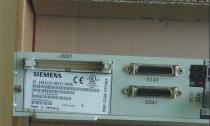 6SN1118-0DK21-0AA0