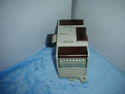 LMP3231/LMP3231-B02