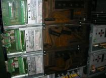 INDRAMAT TDM 1.2-50-300-W1