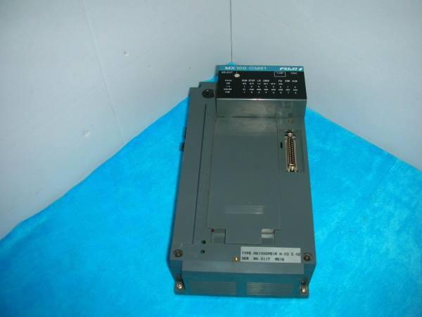 Honeywell FUJI MX100CM91A