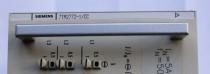 7TM2772-1 7TM2772-1/CC SIMATIC PROTECTION RELAY
