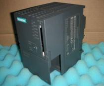 CPU313,6ES7 313-1AD03-0AB0,6ES7313-1AD03-0AB0