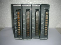 CCutler Hammer PLC D200MIA420H