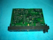 MOTOROLA FPN5555B POWER SUPPLY MODULE