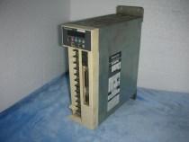 MDDA153A1A 1.5KW