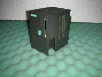 CPU314,6ES7 314-1AE04-0AB0,6ES7314-1AE04-0AB0