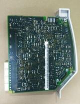 DSTD 131