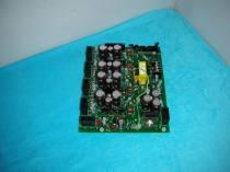 Hitachi  DWG.NO.331QA58757 PB.REV.HVS22 A1