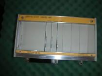 7XT7000-0B 7TM3401-3 7TW4600-0 7TW4500-0 7TL4400-0