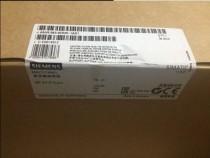 MP277,6AV6 643-0CB01-1AX1,6AV6643-0CB01-1AX1