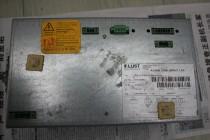 LUST AC500 216V(288V)1.6A E230 G216(288)/1.6