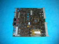 SIEMENS C98043-A1630-L1-06 C98040-A1600-P2-02-Z185