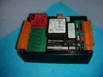 ELECTRO CAM PS-6144-24-P16M09