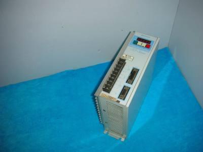 SHINKO SSD-5075HX-D