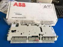 DSDP16057160001-KG