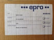 EPRO MMS 6350
