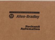 Allen Bradley 2093-AMP5