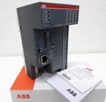 ABB  PM645B