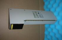 C500-OD211 3G2A5-OD211