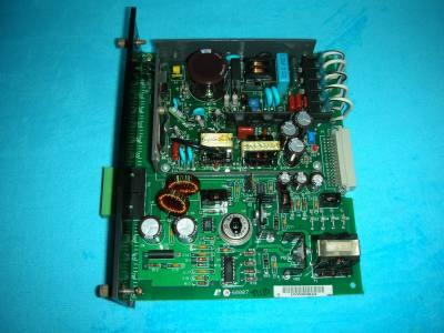 RELIANCE ELECTRIC B/M-60007