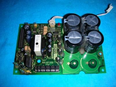 Panasonic 581B725D