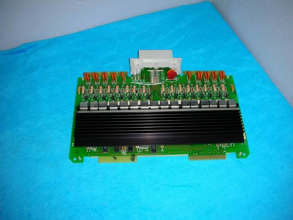 Honeywell 621-6550RC