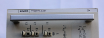 7TM2772 7TM2772-1/CC SIMATIC PROTECTION RELAY