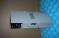CVM1-CPU01-EV2
