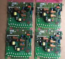 6SE70 C98043-A7002-L4