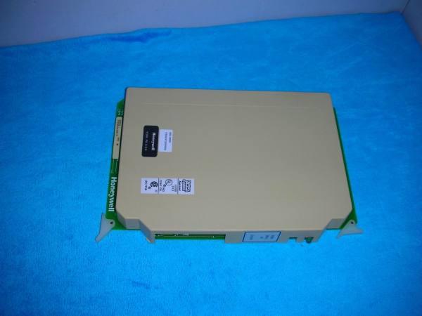 Honeywell 620-0024