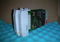 PLC PS416 AIO-400